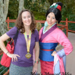 Race Costumes on the Cheap – Thrift it up!