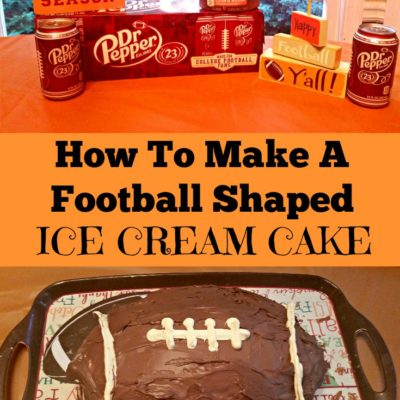 football-ice-cream-cake-pinnable