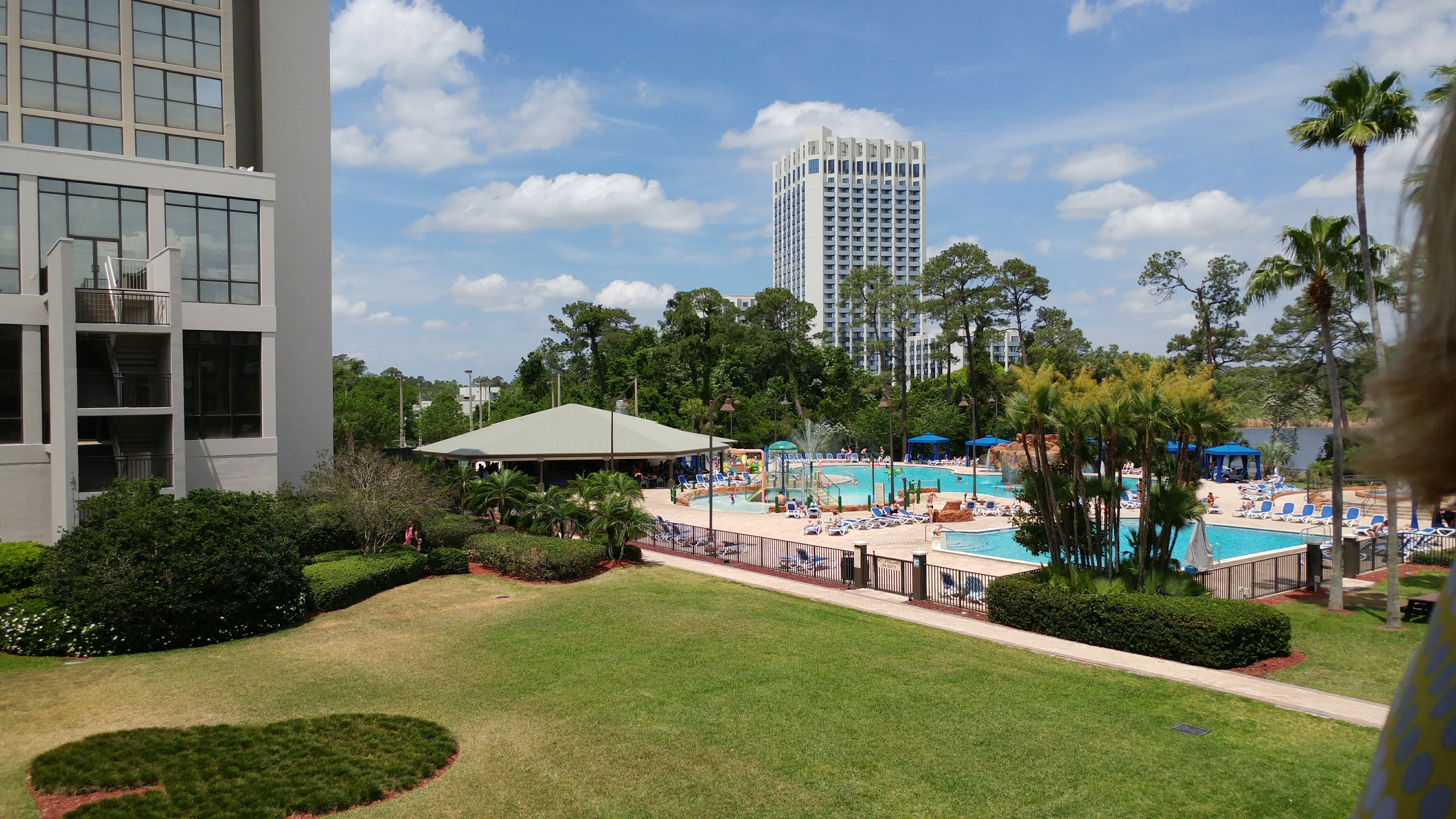 Considering the wyndham lake buena vista for your next for The wyndham