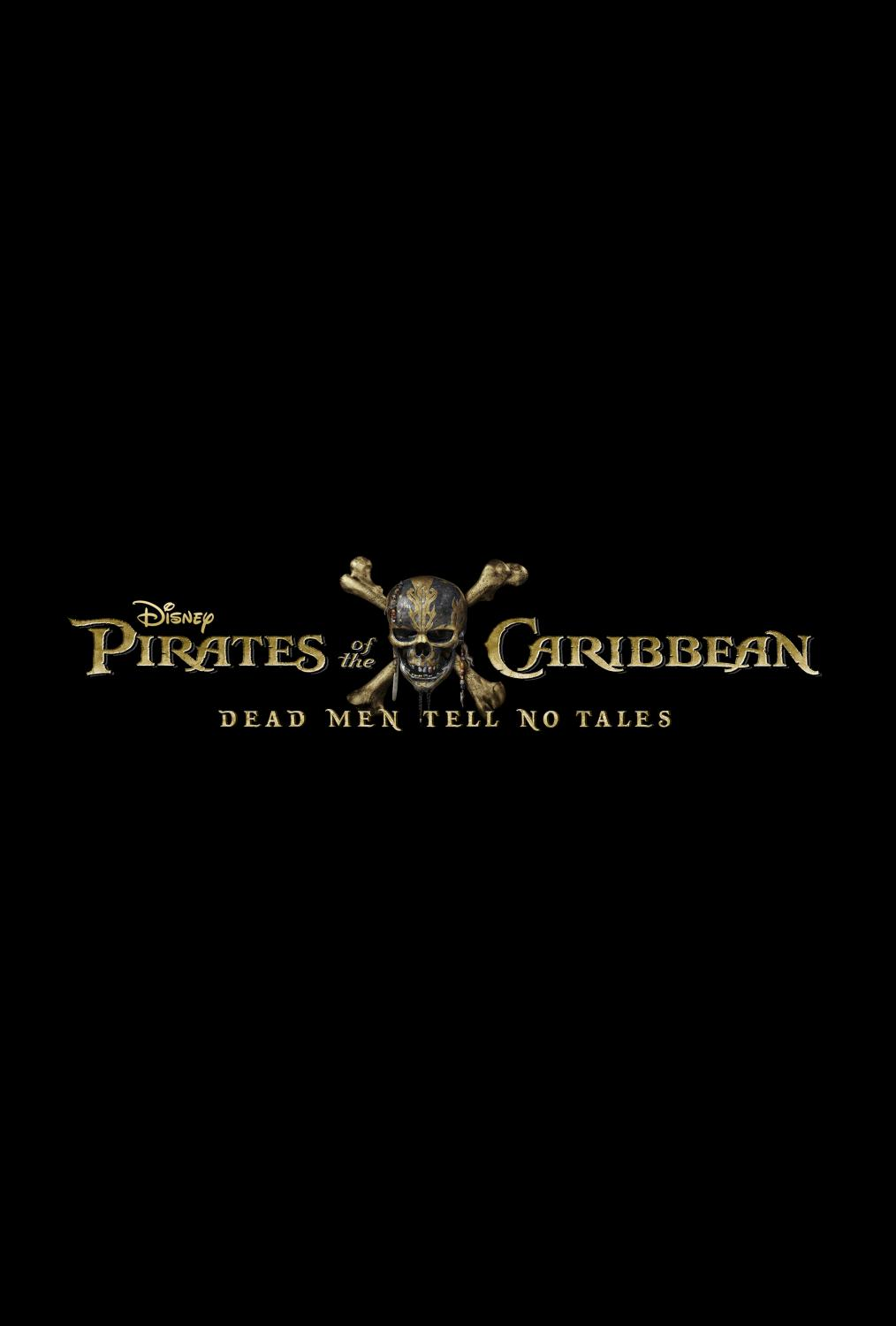 Need some road trip fun for your little pirate? Download this awesome Pirates of the Caribbean: Dead Men Tell No Tales activity packet!