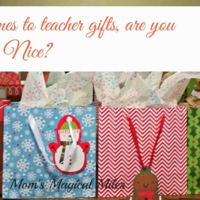 teachergifts-1