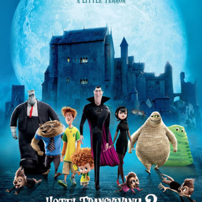 hotel-transylvania-2-HT2_DOM_RATED_1SHEET_rgb28129-1
