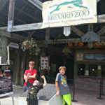 Brevard Zoo – A Fun Attraction on the Space Coast!