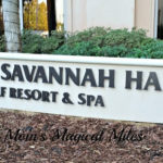 Savannah – The Rest of My Race Weekend (and a discount code!)