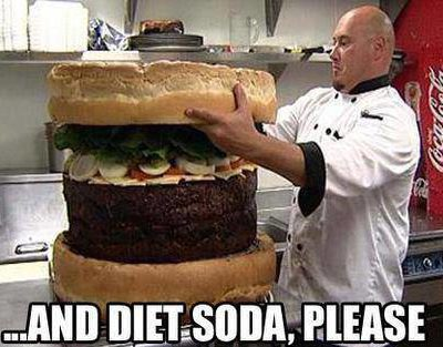 and-diet-soda-please-giant-hamburger-funny-picture-1