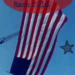 The AJC Peachtree Road Race – I Thought We Talked About This, Y'all