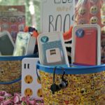 How To Create A Boo Kit For Teens and Tweens
