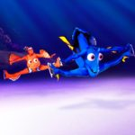 Disney On Ice : Follow Your Heart in Atlanta – Review