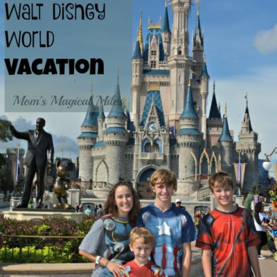 PinnableImageSavingMoneyWaltDisneyWorld-1