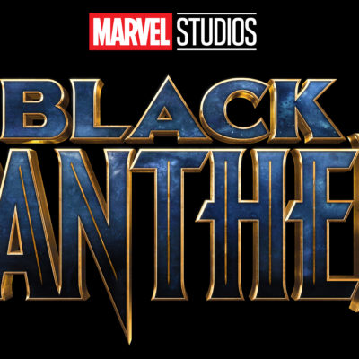 Marvel Studios' Black Panther releases February 16th!