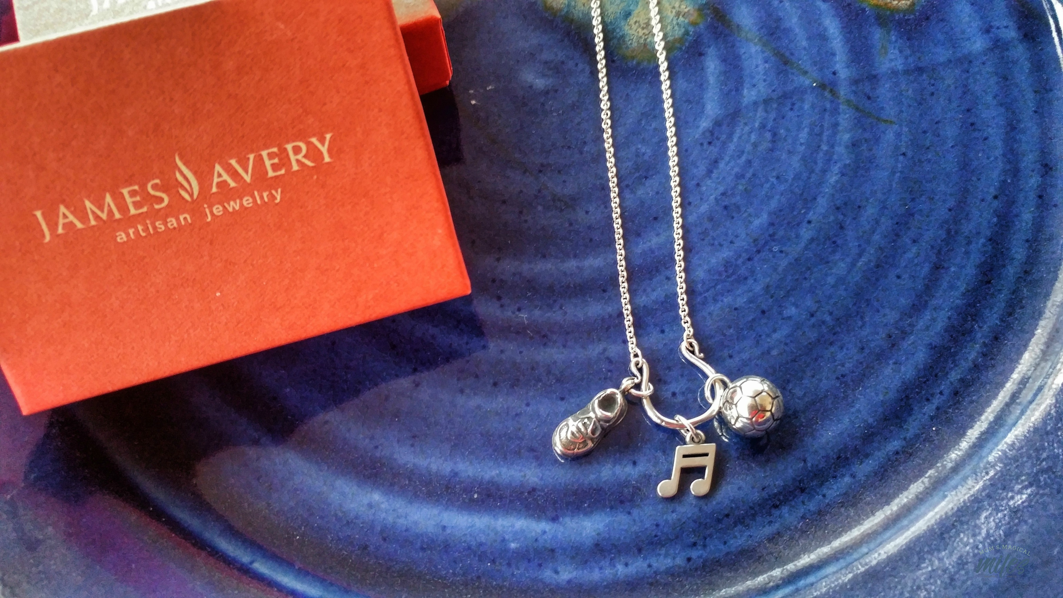 wear your love story james avery valentine reminders