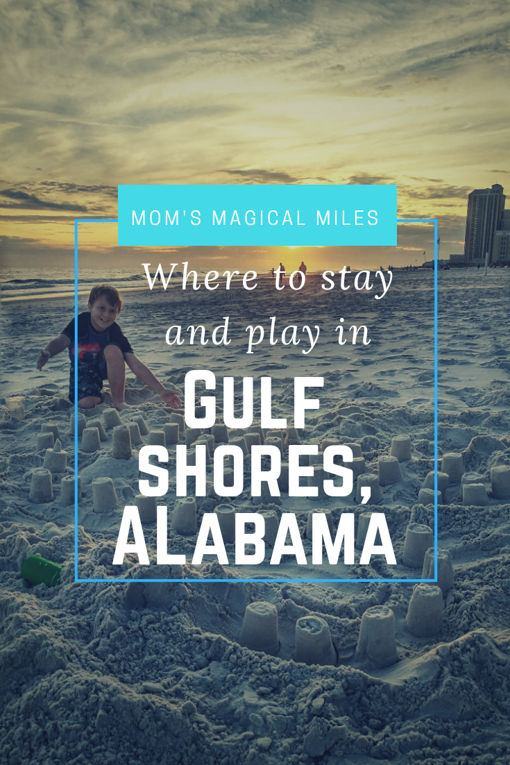 Availibility For Dune Refuge Gulf Shores Al Vacation Rental: Outdoorsy Things To Do In Gulf Shores, AL