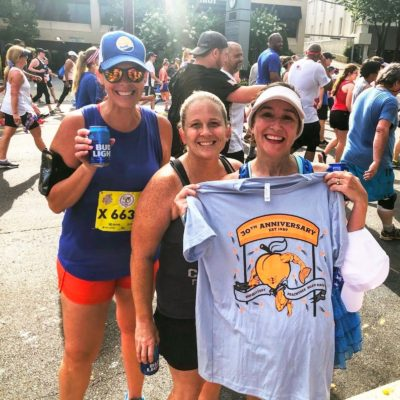 Running Archives | Mom's Magical Miles