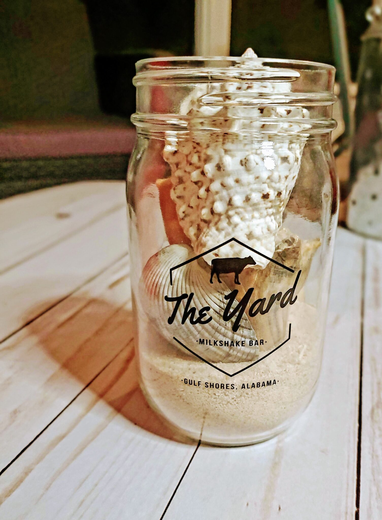 Smart Gulf Shores And Orange Beach Dining Options Diy Yard Mason Jar Crafts Mom S Magical Miles